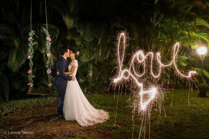 4 Dicas De Passadeiras Para Casamentos Praianos: Festas De Casamentos No Rio De Janeiro, RJ. Veja Fotos